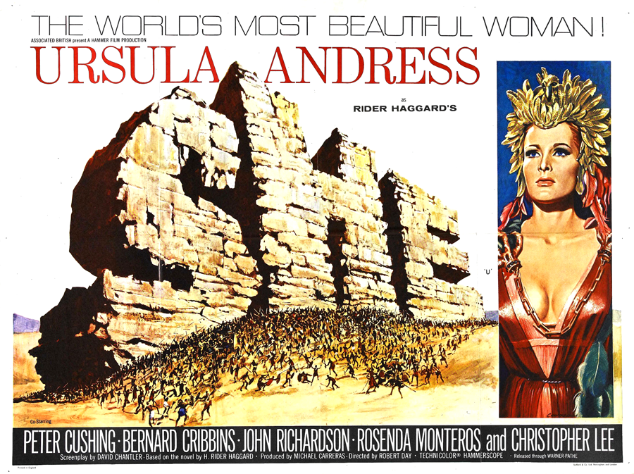 she1965poster