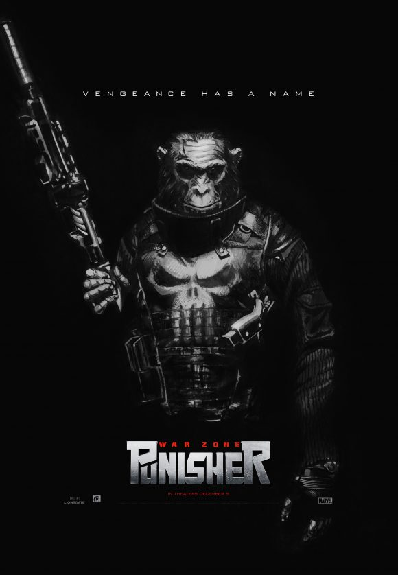 330518_bella-art_if-the-punisher-was-an-ape