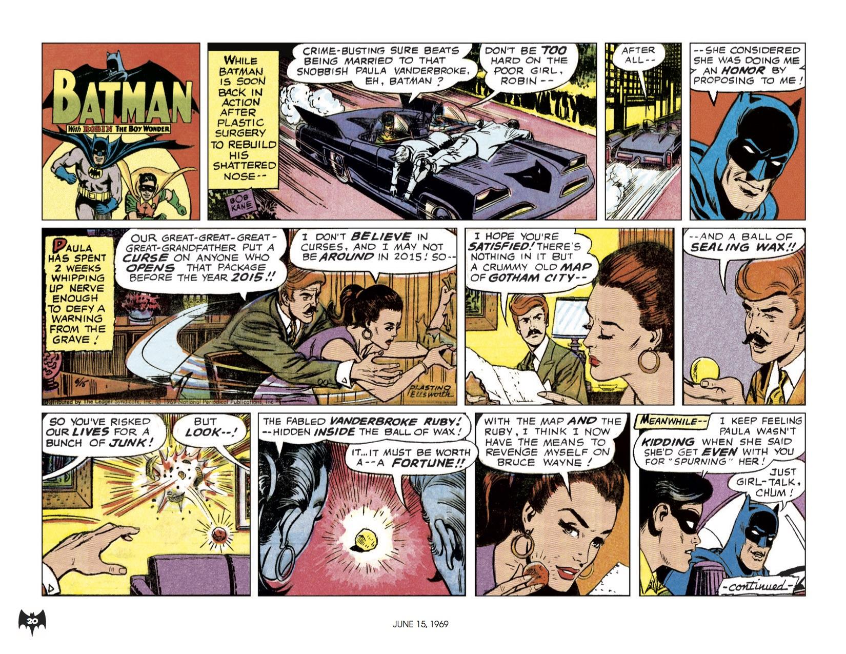 batman_silveragenewspaper_v3-lo20