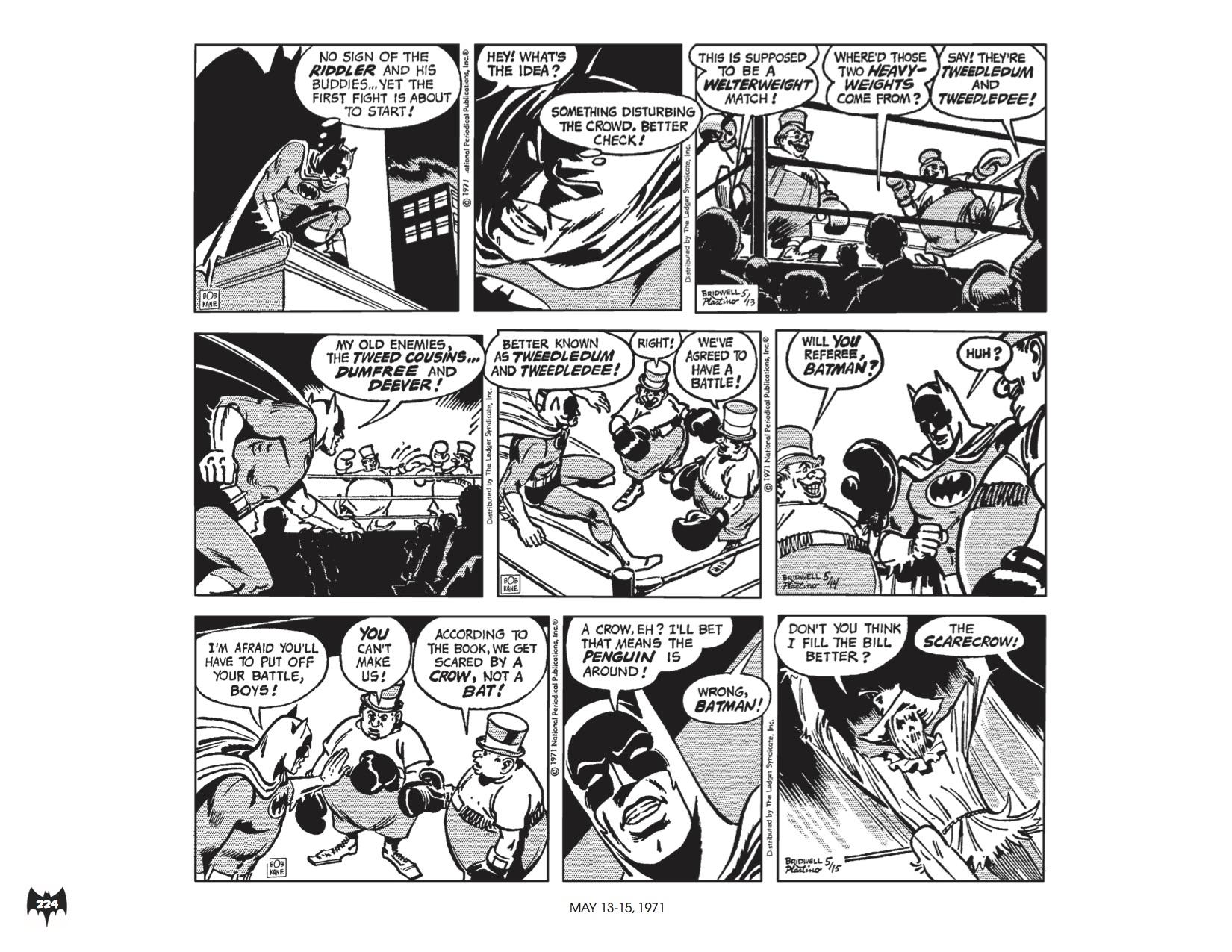 batman_silveragenewspaper_v3-lo224