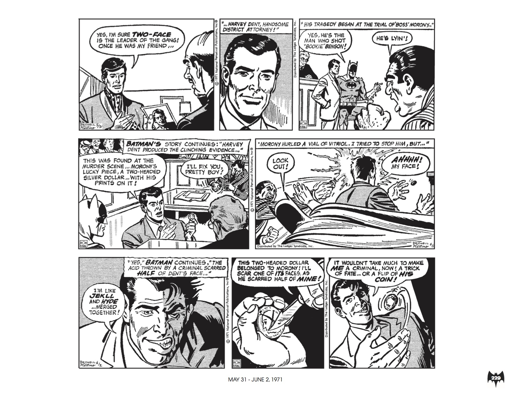 batman_silveragenewspaper_v3-lo229