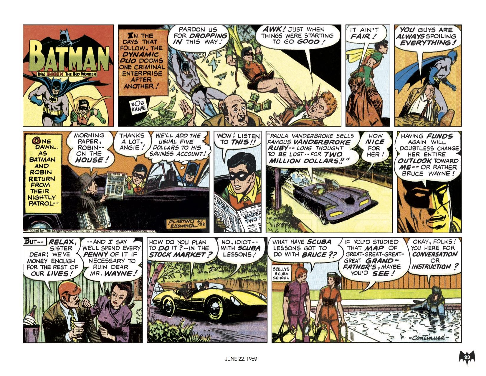 batman_silveragenewspaper_v3-lo23