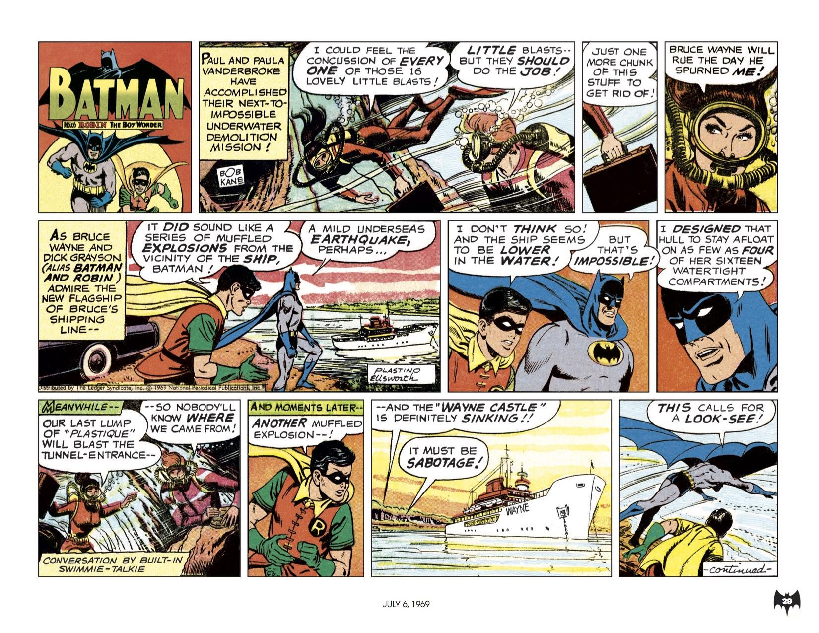 batman_silveragenewspaper_v3-lo29