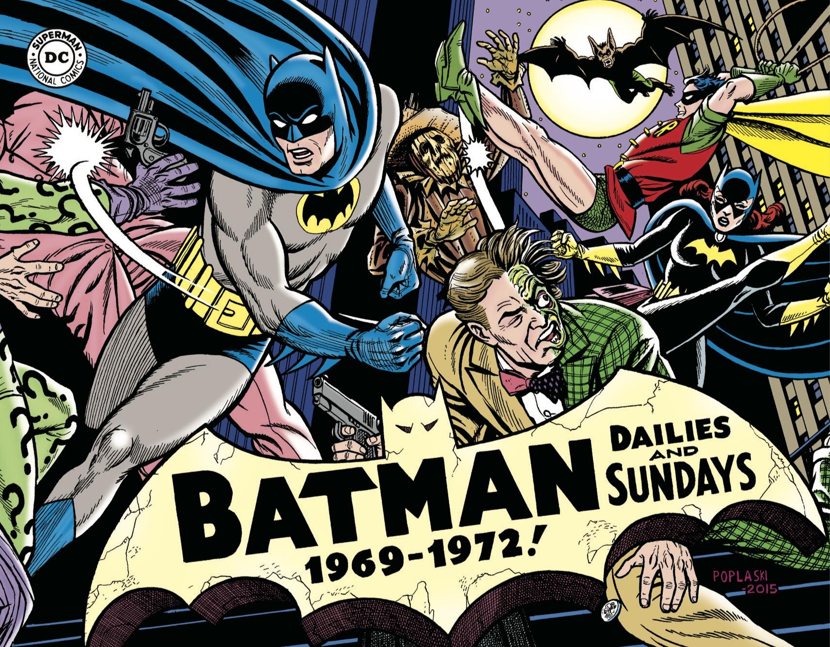 batman_silveragenewspaper_v3-loc