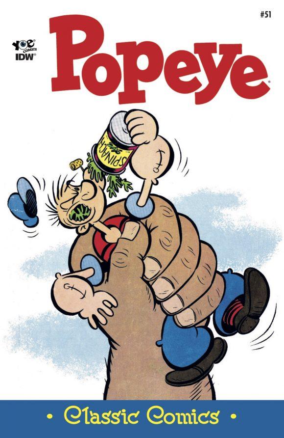 popeye_classics_51-pr