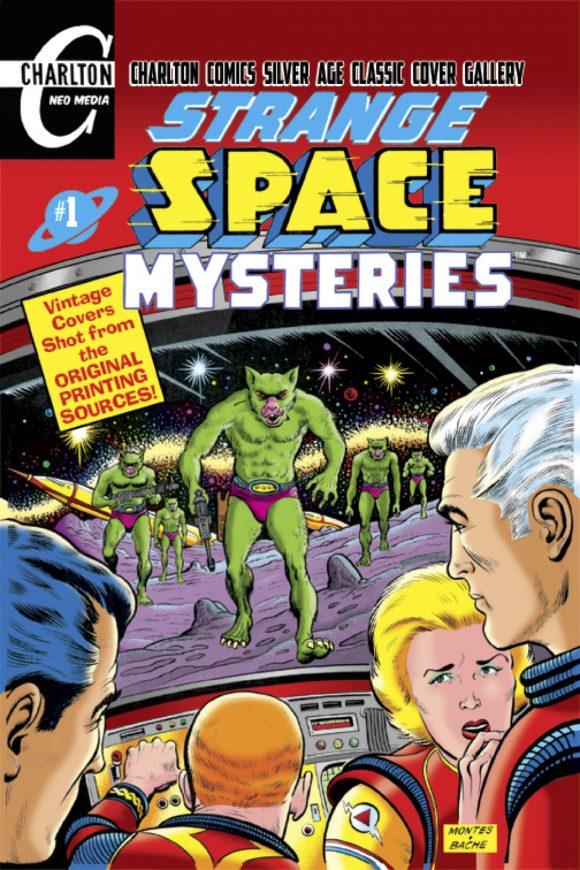space1c2
