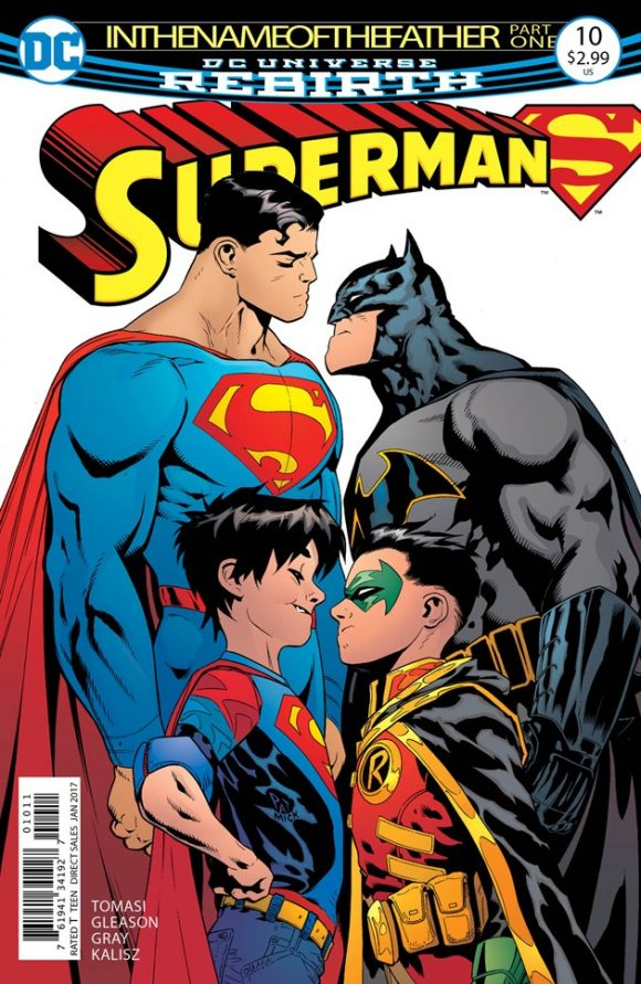 superman10b