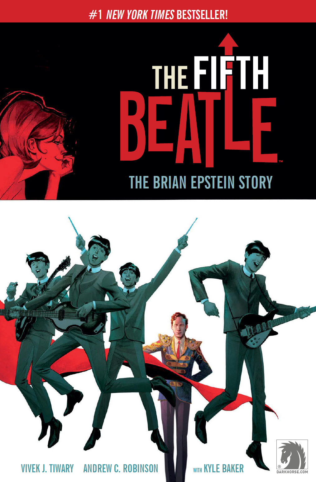 thefifthbeatleexpandededitioncover