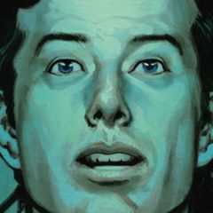 13 Reasons BRIAN EPSTEIN is THE FIFTH BEATLE
