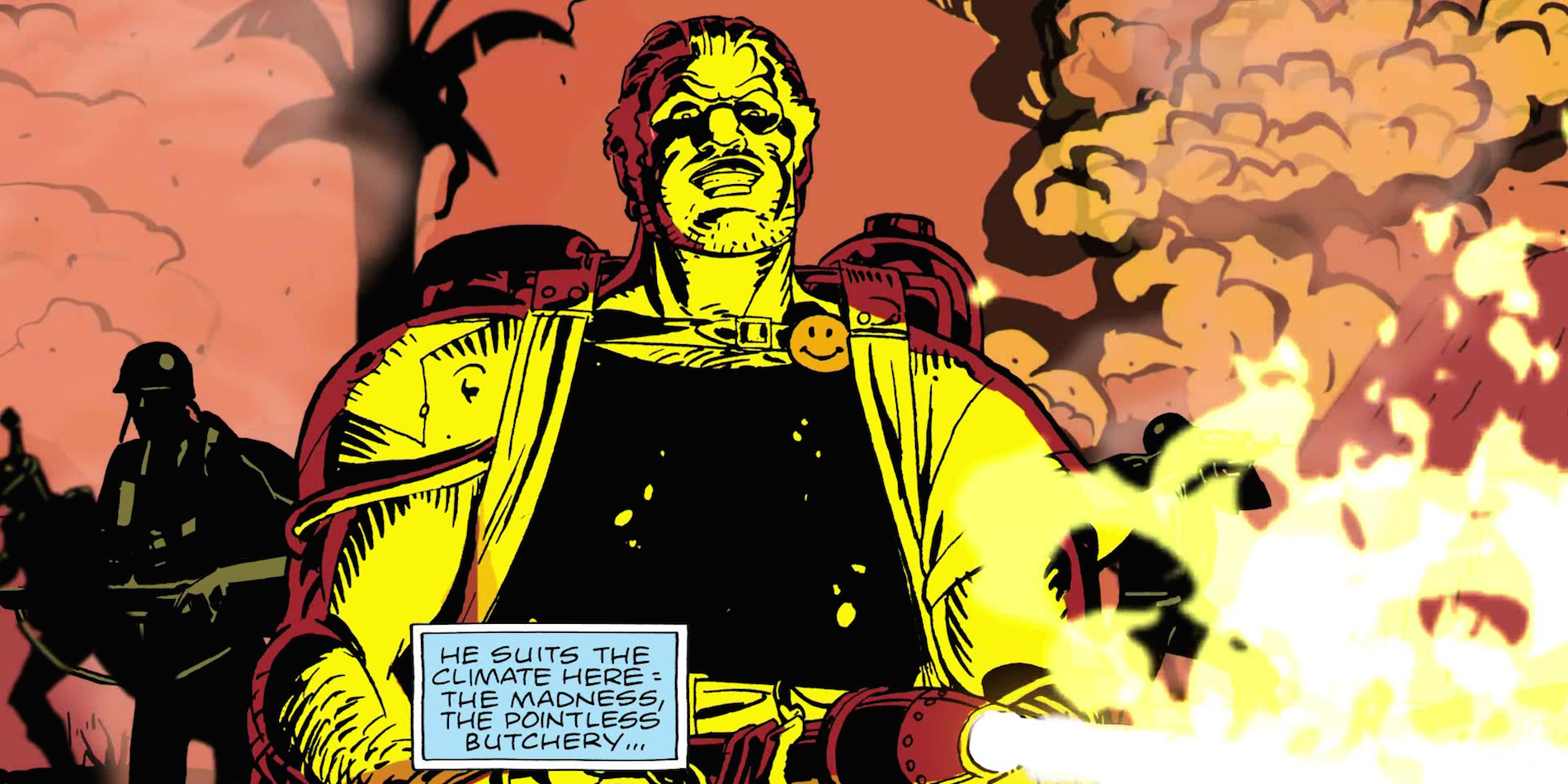 the-comedian-in-the-watchmen-comic