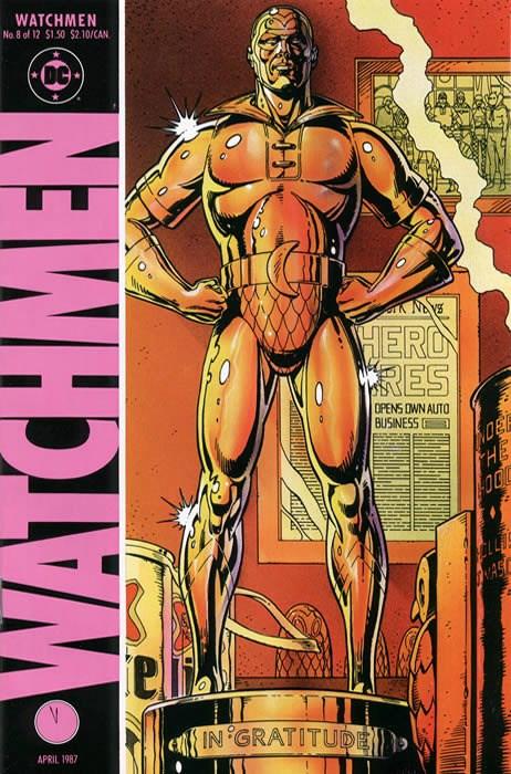 watchmen-8