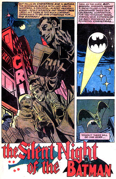 batman219-1