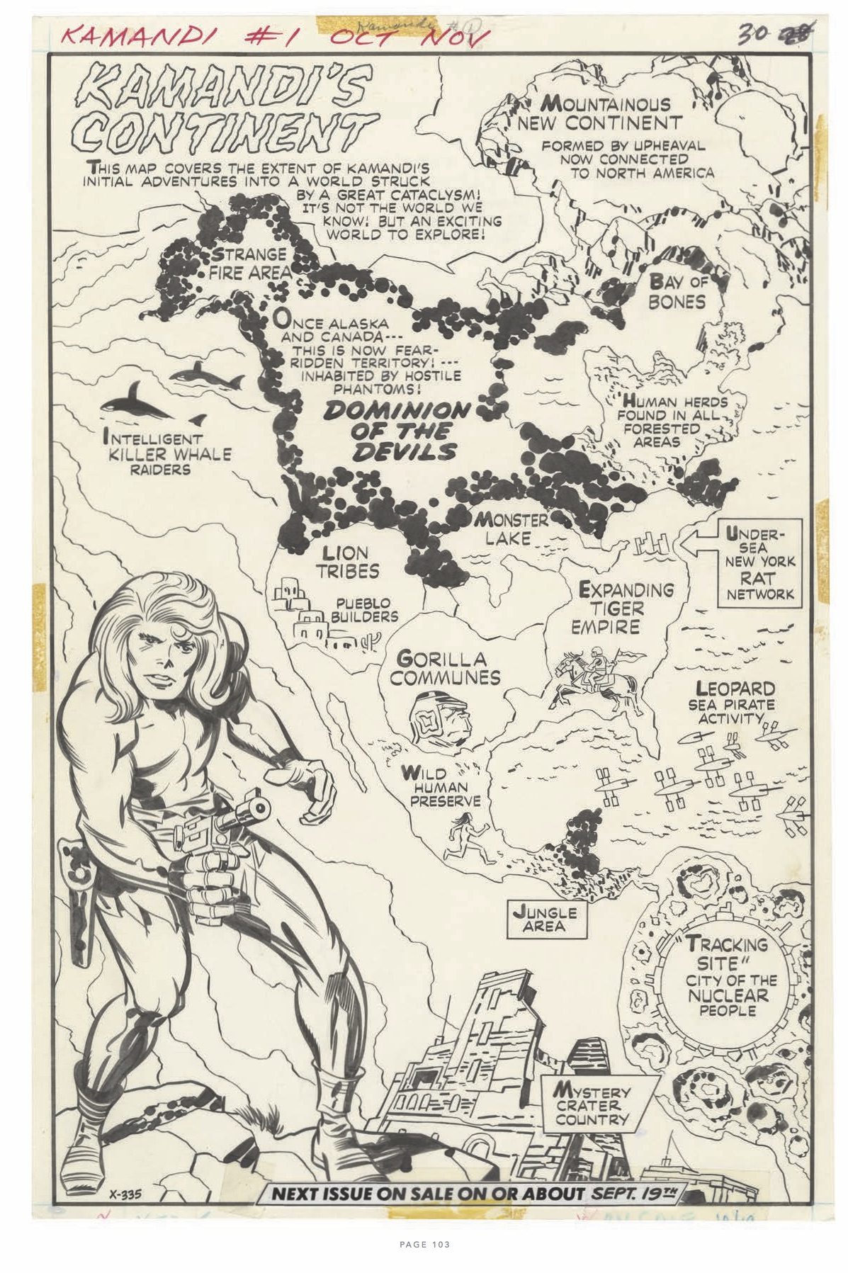 jackkirby_pencils_inks-lokam4ink