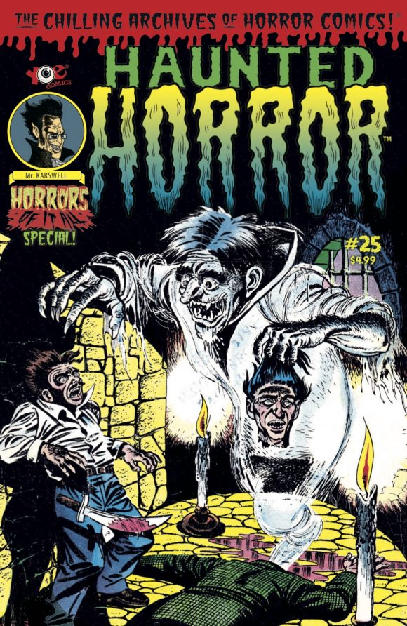 hauntedhorror_25-pr1
