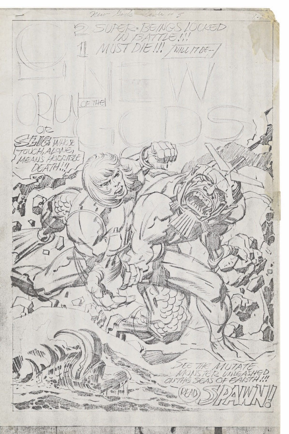 jackkirby_pencils_inks-long