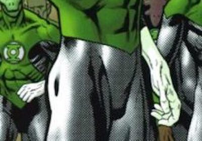 Boots, Schmoots: This is the Costume DC Really Needs to Fix