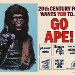 The APES WEEK Index