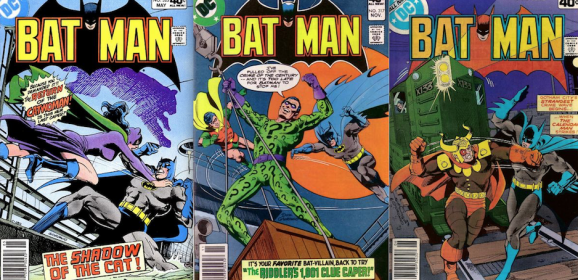 13 COVERS: A DICK GIORDANO Birthday Celebration