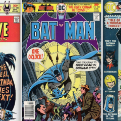 13 COVERS: An ERNIE CHAN Birthday Celebration
