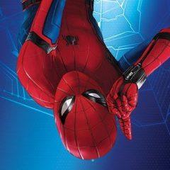 The SPIDER-MAN WEEK Index