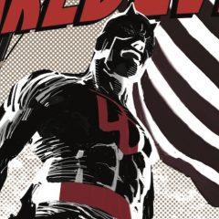 EXCLUSIVE Preview: DAREDEVIL #25