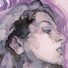 EXCLUSIVE Preview: JESSICA JONES #12