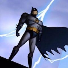 Comics Creators Pick Favorite BATMAN: THE ANIMATED SERIES Episodes