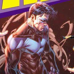 EXCLUSIVE Preview: TITANS #15
