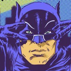 Holy Prequel! BATMAN '66 Returns as a Free Comic