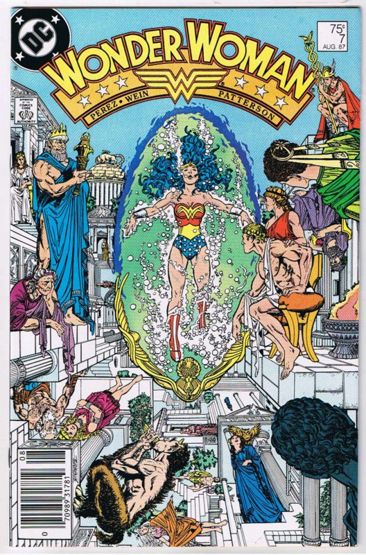 wonder-woman-comic-7