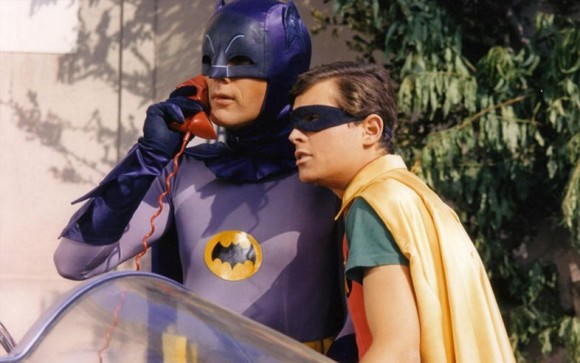 112_0805_01z adam_west_celebrity_drive batman_and_robin