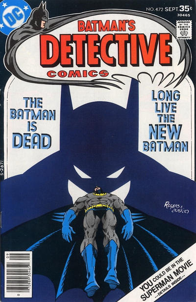 I LOVE this cover!