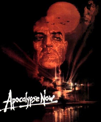 apocalypse-now-1-1600