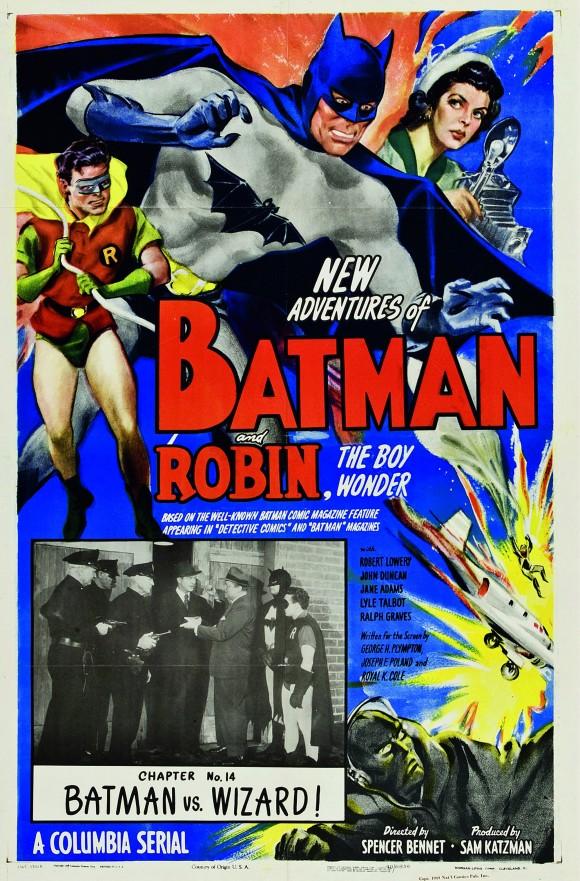 Batman - Columbia.tif