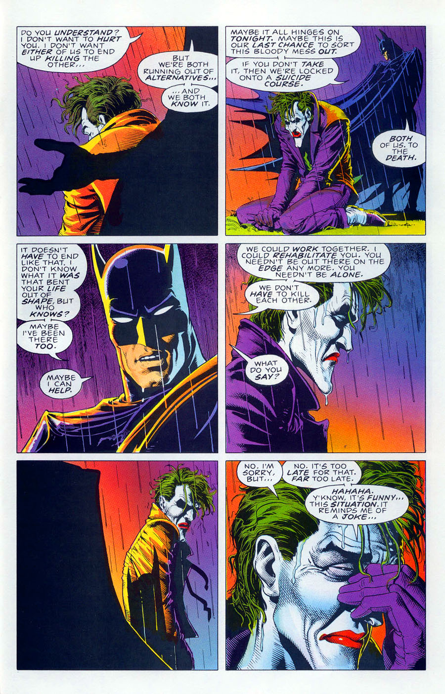 batman-the-killing-joke-45