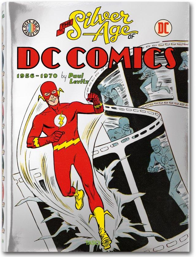 cover_va_dc_comics_silver_age_1303220938_id_595546