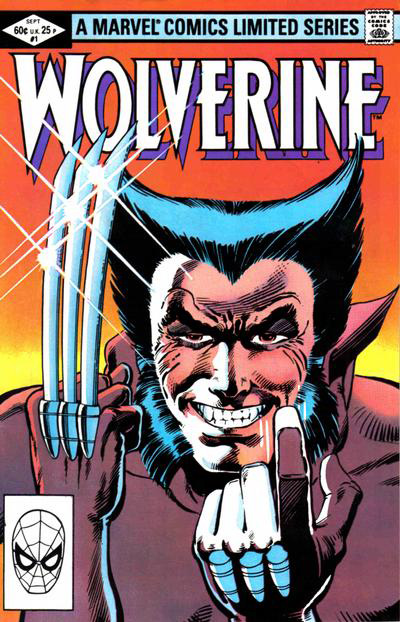 wolverine_limited_series_cover_1