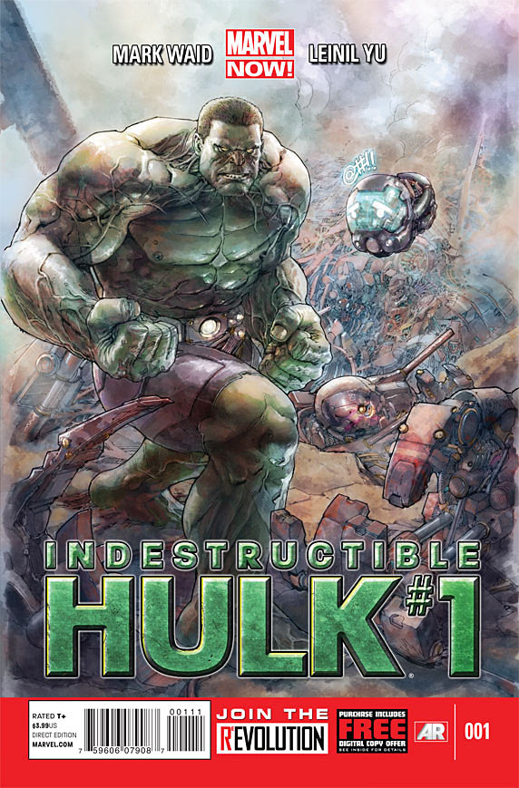 2888325-indestructible_hulk_1
