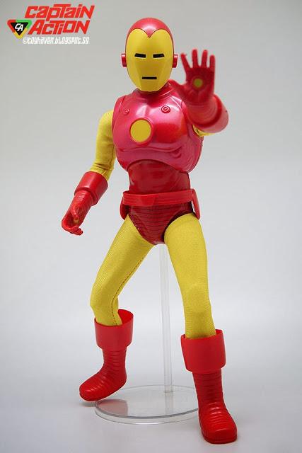 954_iron_man