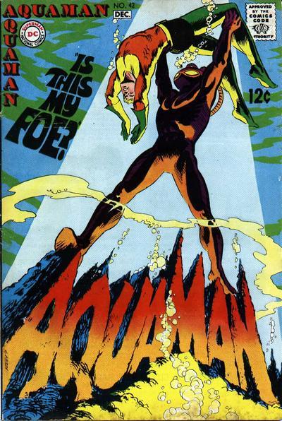 Aquaman_Vol_1_42