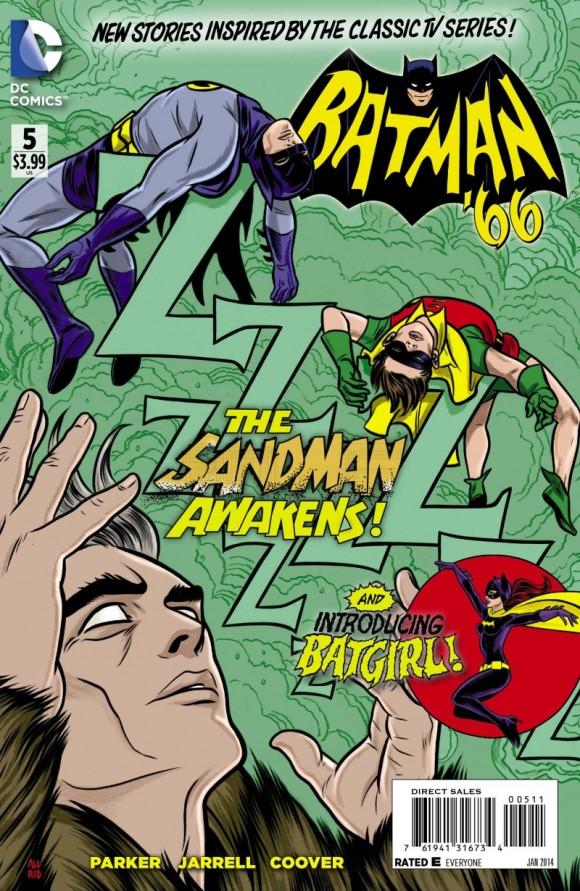 Batman-66-Main-5-Cover-FINAL