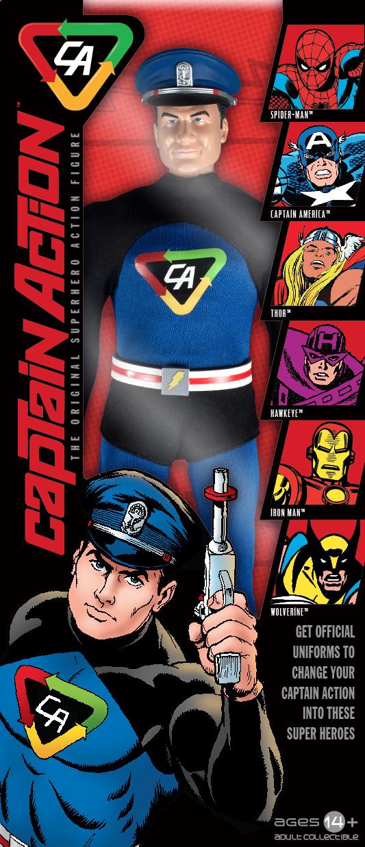 CA1017-CaptainAction-Pkg