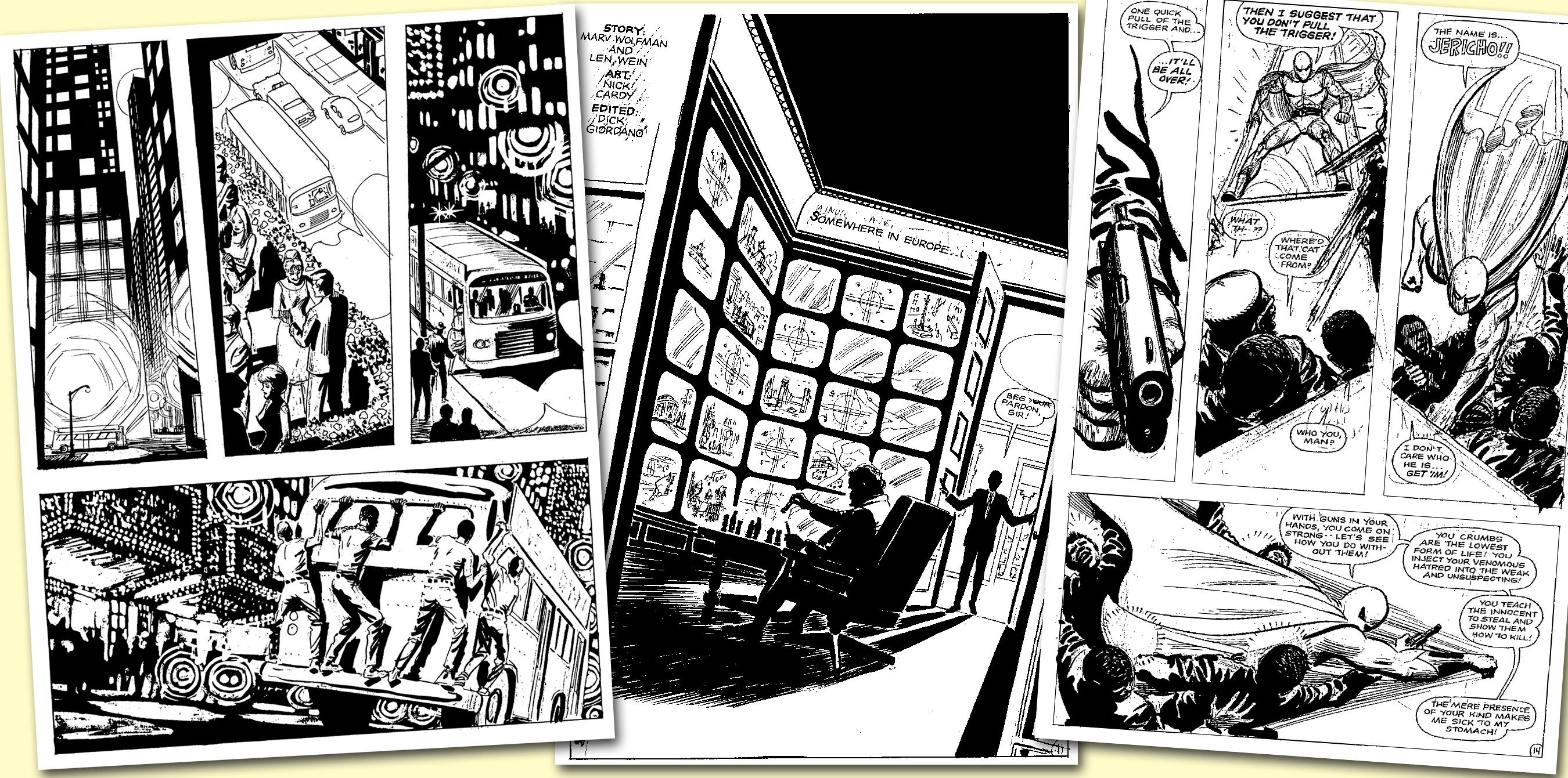 Superman - Sunday Classics 1939/1943 Alverca Do Ribatejo E ...