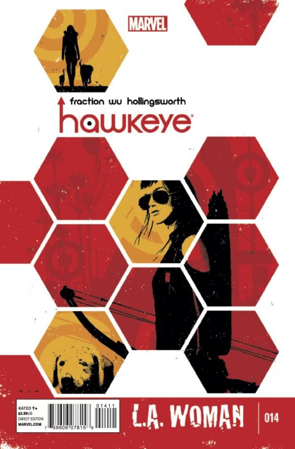HAWKEYE2012014_DC11_LR