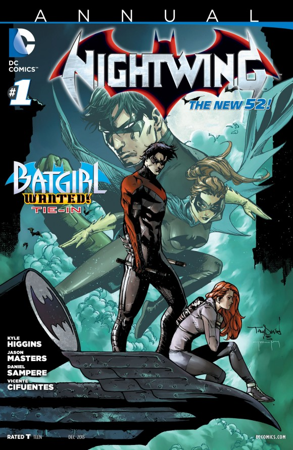 Nightwing_Annual_Vol_3_1