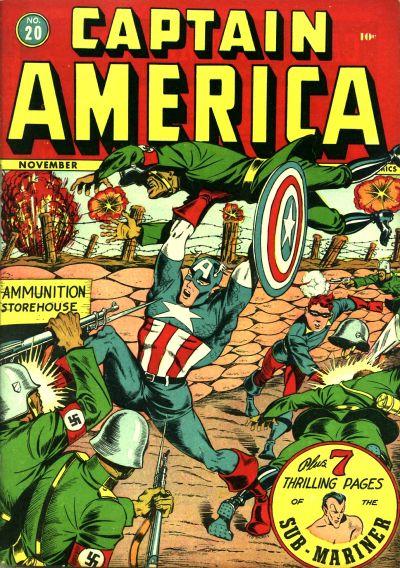 Nov. 1942