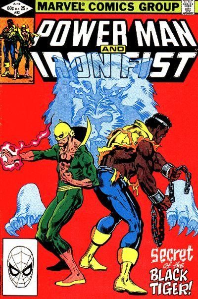 Power_Man_and_Iron_Fist_Vol_1_82