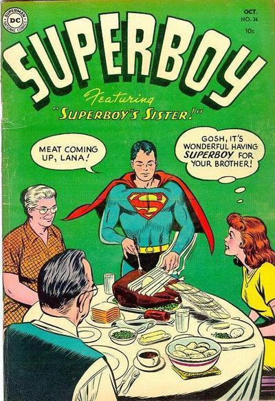 Superboy_Vol_1_36