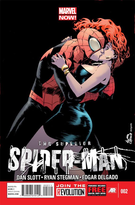 Superior-Spiderman-00