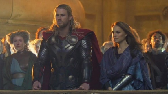 Thor-The-Dark-World-Chris-Hemsworth-Natalie-Portman-e1365011117908